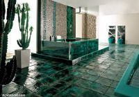 attractive-ceramic-bathroom-tiles-and-furniture