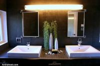 bathroom-Oakland-green-home