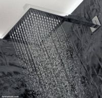 bathroom-decor-rain-shower-rectangular-frame