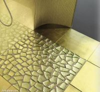 bathroom-flooring-glass-tiles-transparent-tiles