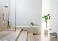 bathroom_new15