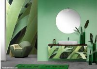 classy-green-natural-ambiance-bathroom-furniture