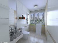 designer-bathroom-interior-complete-white-design