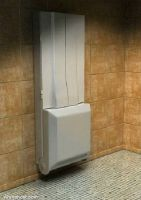 folding-shower-for-small-bathroom-3