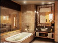 modern-contemporary-bathroom-design