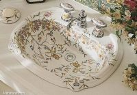 oval-shape-bathroom-sinks-by-kohler