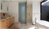 palm-desert-residence-bathroom-design