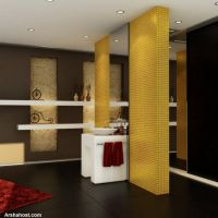 rich-bathroom-designs-expensive-wall-paper