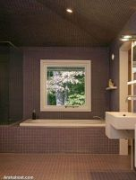 simple-bathroom-design-bathroom-mineapolis