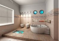 simple-modern-bathroom-decor-design-ideas