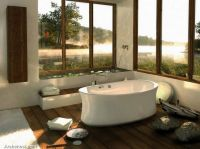 traditional-beautiful-bathroom-design-ideas-white