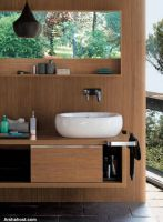 wooden-bathroom-furniture-mirror-basin-cabinet