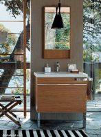 wooden-bathroom-furniture-wooden-cabinets