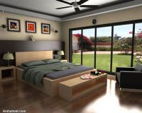 3d-bedroom-interior-rendering