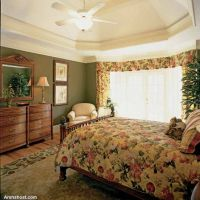 bedroom-country-aura-house-design