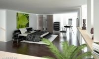 black-white-elegant-bedroom-design-ideas