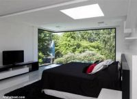 carara-white-house-bedroom-design