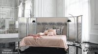 classic_modern_bed5