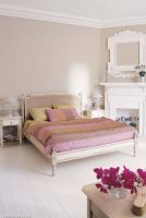 classic_modern_bed9