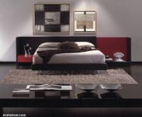 contemporary-italian-bedroom-design-decor