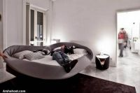 creative-bed-design
