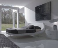 italian-bedroom-decor-design-elegant-white-bed