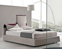 italian-contemporary-bedroom-furniture-decor-idea