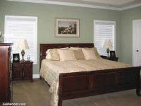 master-bedroom-Traditional-Brick-Ranch