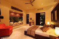 master-bedroom-sanur-riverview-estate
