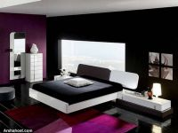 styish-designer-black-white-bedroom-interiors