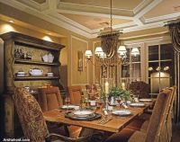 Amazing-Dining-room-interior-design