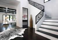 black-white-living-room-interiors