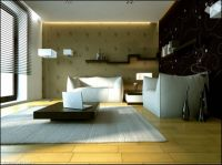 chic-living-room-with-classy-furniture-ideas