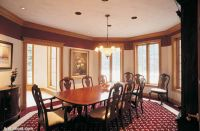 european-chetau-formal-dinning-room-design