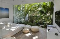 exotic-house-living-space