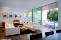 fabulous-living-room-design