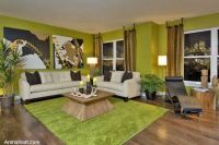 living-room-design-decor-idea-green-room-centre-table