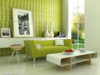 living-room-design-decor-idea-green-room