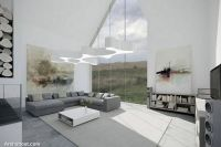 living-room-house-in-garby