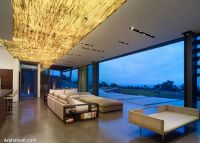 minimalist-living-room-interior-Design-by-Griffin-Enright