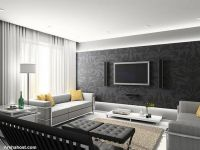 modern-contemporary-rich-living-room-decor