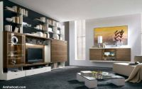 modern_tv_decor