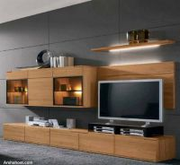 modern_tv_decor7