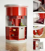 one-unit-for-entire-kitchen-storage-and-applainces