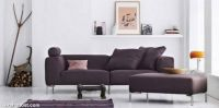 sofa-furniture-design-decor