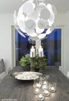 the-bright-and-cozy-villa-in-norway-dinning-room
