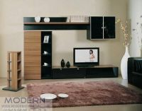tv_table6