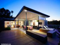 Indoor-outdoor-house-in-Paddington-Australia