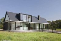atractive-Villa-design-in-Netherlands