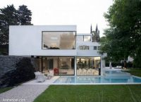 carara-white-house-architecture-design